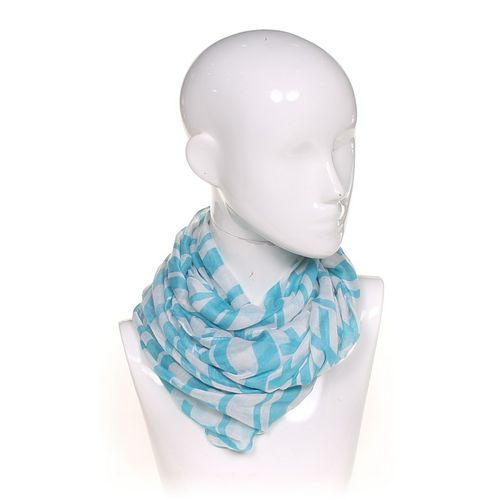 icon COLLECTION Scarf at up to 95% Off - Swap.com