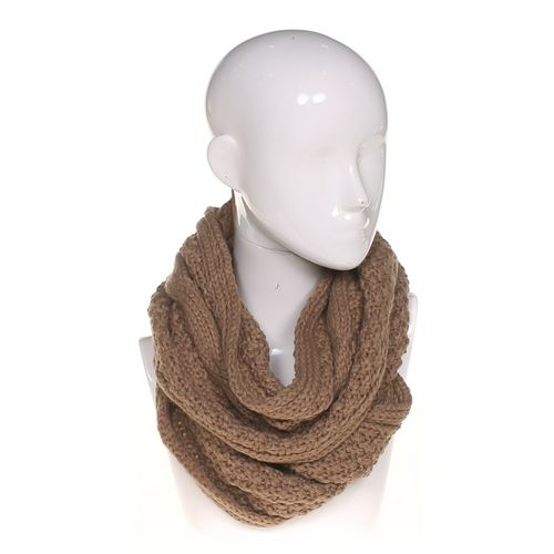 Infinity Scarf Scarf at up to 95% Off - Swap.com