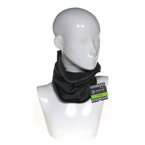 Isotoner Scarf at up to 95% Off - Swap.com