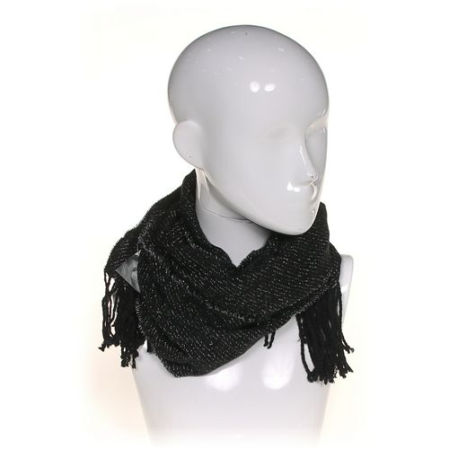 Jaclyn Smith Scarf at up to 95% Off - Swap.com