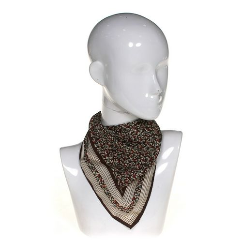 Jacqmar Scarf at up to 95% Off - Swap.com