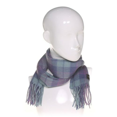 James Pringle Weavers Scarf at up to 95% Off - Swap.com