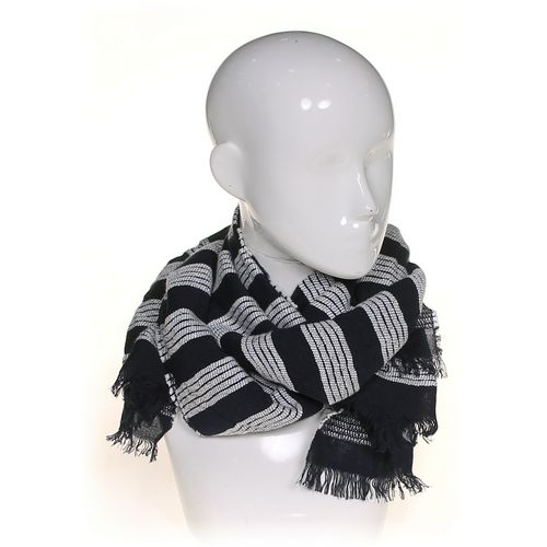 J.Crew Scarf at up to 95% Off - Swap.com