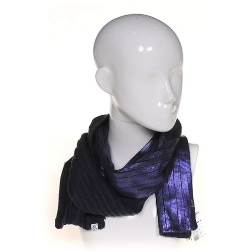 Juicy Couture Scarf at up to 95% Off - Swap.com