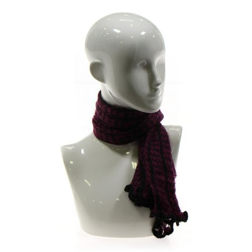 julio Scarf at up to 95% Off - Swap.com