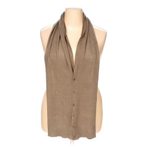 Kimberly C. Scarf at up to 95% Off - Swap.com