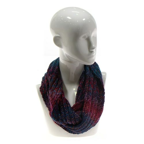 Kmart Scarf at up to 95% Off - Swap.com