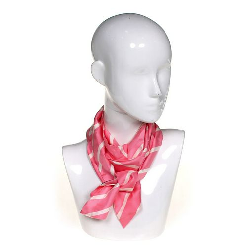 Land's End Scarf at up to 95% Off - Swap.com