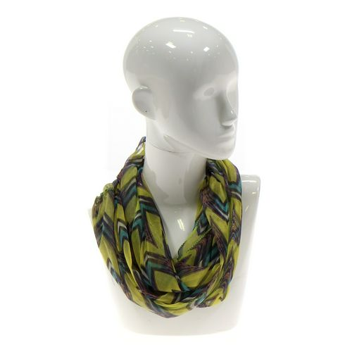 Lovello Scarf at up to 95% Off - Swap.com
