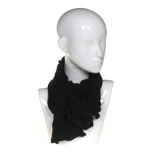 Lulla Scarf at up to 95% Off - Swap.com