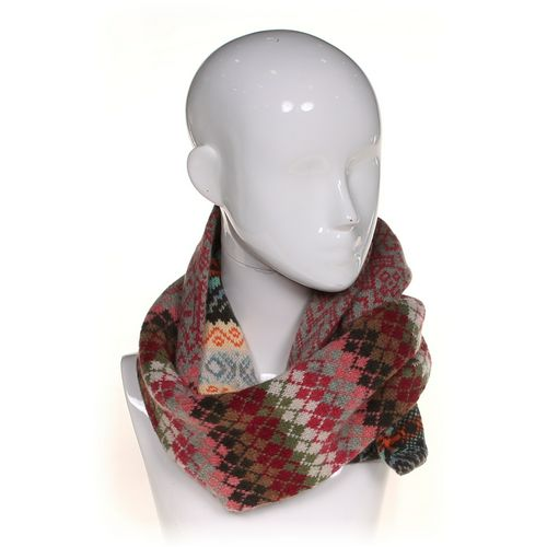 Mackie Scarf at up to 95% Off - Swap.com