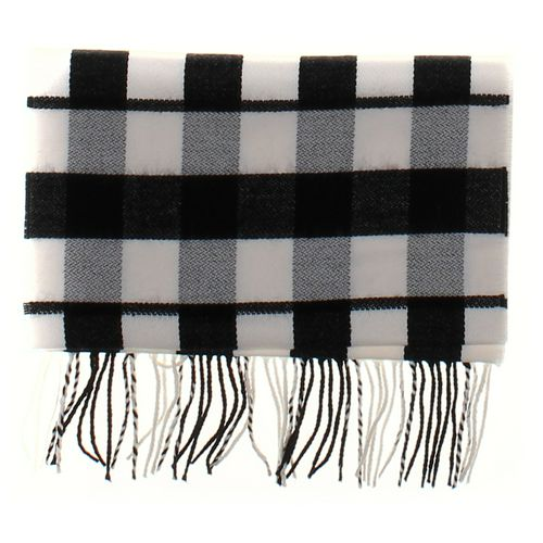 Manhattan Scarf Company Scarf at up to 95% Off - Swap.com