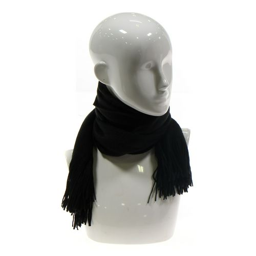 Merona Scarf at up to 95% Off - Swap.com