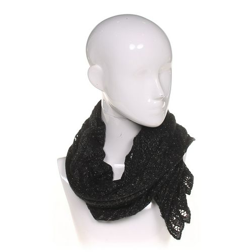 MIXIT Scarf at up to 95% Off - Swap.com