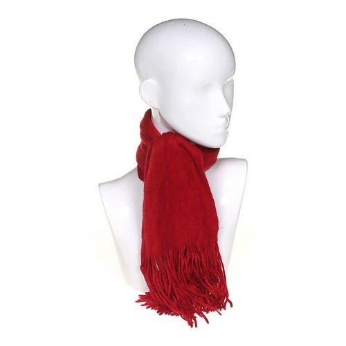 New York & Company Scarf at up to 95% Off - Swap.com
