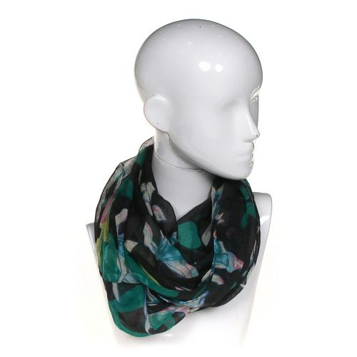 Nicole Marciano Scarf at up to 95% Off - Swap.com