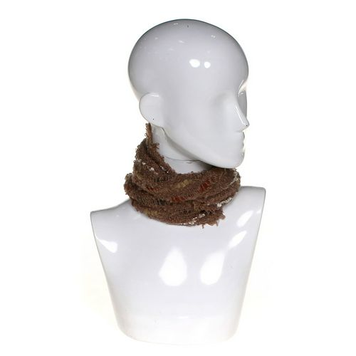 Noelle Scarf at up to 95% Off - Swap.com