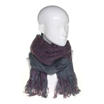 Scarf for Sale on Swap.com