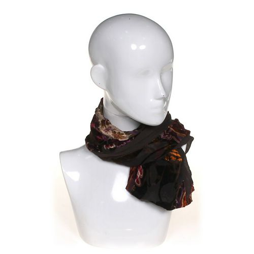 Nordstrom Rack Scarf at up to 95% Off - Swap.com