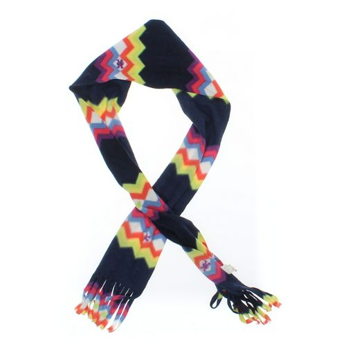Old Navy Scarf in size 5/5T at up to 95% Off - Swap.com