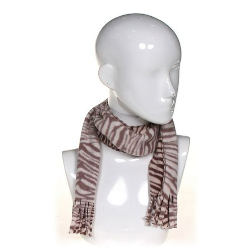 Old Navy Scarf at up to 95% Off - Swap.com