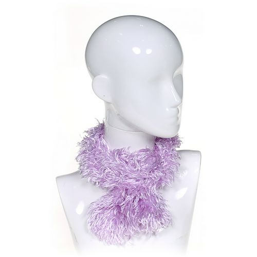 Scarf in size One Size at up to 95% Off - Swap.com