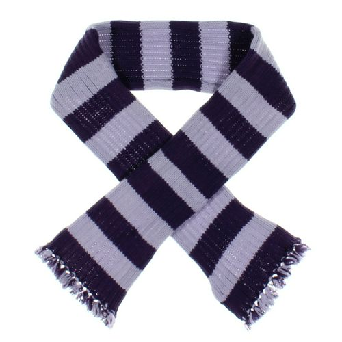 Onekid Scarf in size 2/2T at up to 95% Off - Swap.com