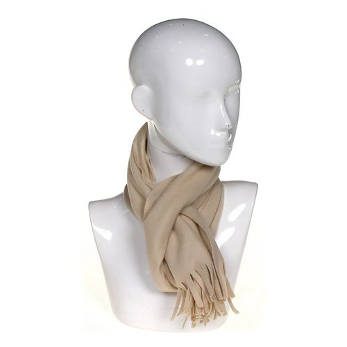 Peanuts Scarf in size One Size at up to 95% Off - Swap.com
