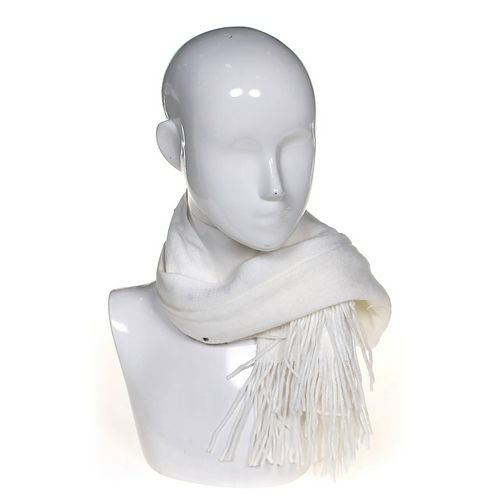 Pia Scarf at up to 95% Off - Swap.com