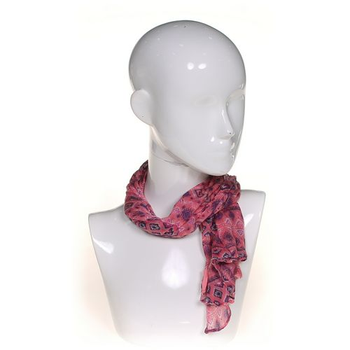 Scarf at up to 95% Off - Swap.com