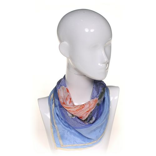 Sacha Scarf at up to 95% Off - Swap.com