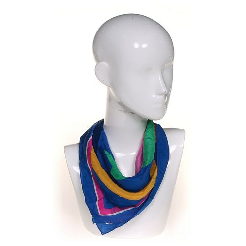 Scarves & Allied Arts Scarf at up to 95% Off - Swap.com