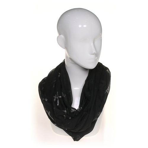 Shyanne Scarf at up to 95% Off - Swap.com