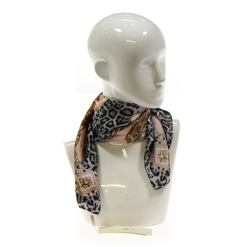 Silk Depot Scarf at up to 95% Off - Swap.com