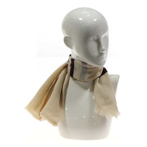 Society for Scarves Scarf at up to 95% Off - Swap.com