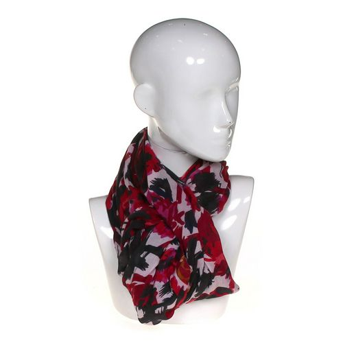Sole Society Scarf at up to 95% Off - Swap.com
