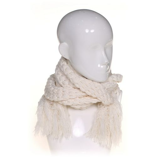 St. John's Bay Scarf at up to 95% Off - Swap.com