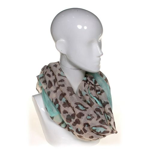 Stitch Fix Scarf at up to 95% Off - Swap.com