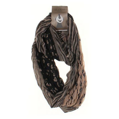 Studio S Scarf at up to 95% Off - Swap.com