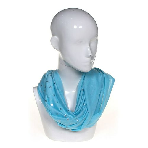 Studio Thirty Six Scarf at up to 95% Off - Swap.com