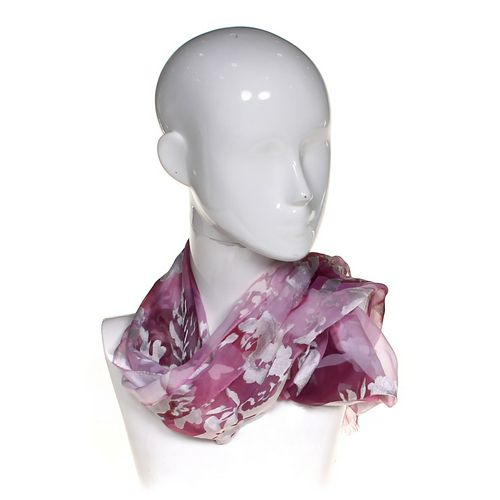 Style & Co Scarf at up to 95% Off - Swap.com