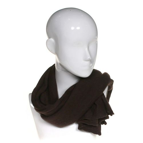 SYMPHONY Scarf at up to 95% Off - Swap.com