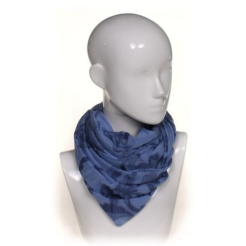 Talbots Scarf at up to 95% Off - Swap.com