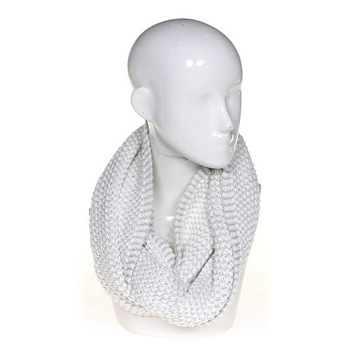 Target Scarf at up to 95% Off - Swap.com