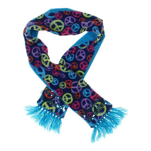 The Children's Place Scarf in size One Size at up to 95% Off - Swap.com