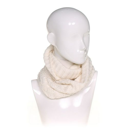 The Limited Scarf at up to 95% Off - Swap.com