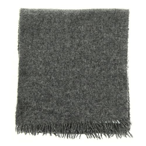 The Scotch House Scarf at up to 95% Off - Swap.com