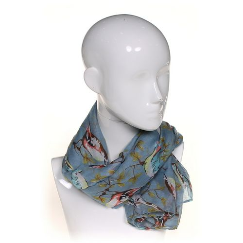 Tickled Pink Scarf at up to 95% Off - Swap.com