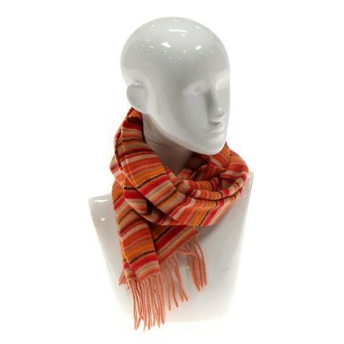 Tie Rack Scarf at up to 95% Off - Swap.com