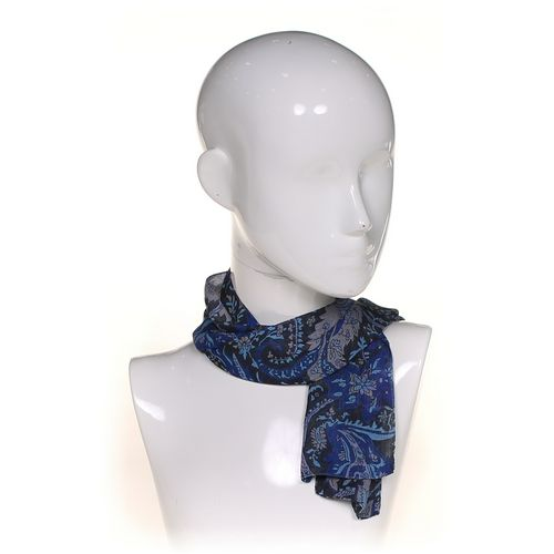 Tlc Scarf at up to 95% Off - Swap.com